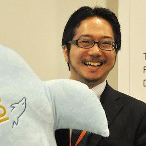 Ryusuke Kajiyama